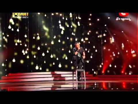 Евгений Литвинкович КАТАСТРОФИЧЕСКИ .mp4