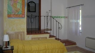 Bed & Breakfast Il Sentiero di Armenzano - Assisi