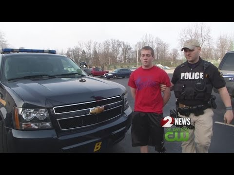 6 teens arrests in undercover drug investigation