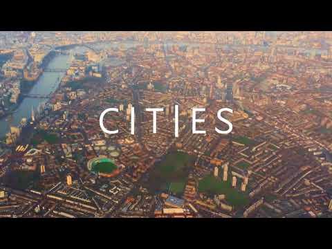 United Kingdom Travel