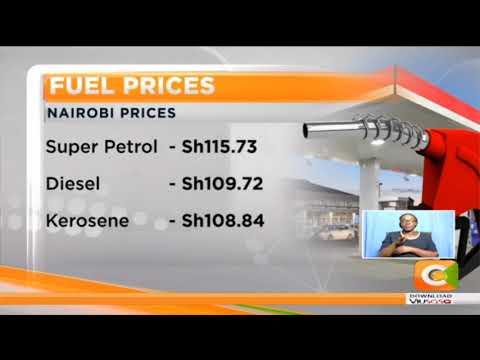 petrol-price-down,-diesel-and-kerosene-prices-up