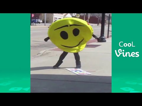 Funny Vines January 2020 (Part 1) TBT Clean Vine