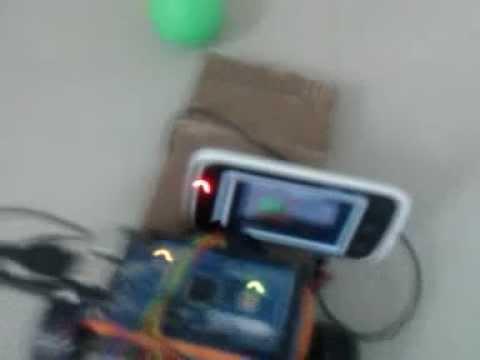 Arduino IDE на iOS / Блог им 4ntoine /