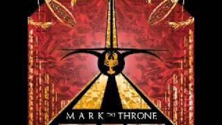 Jay-z x kanye West-Ham (Mark the Throne).wmv