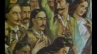 Greek War of Independence - Part 1