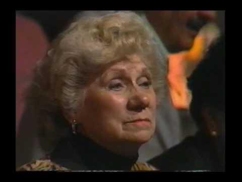 SUA TV w Chuck Diaz SHOW 3 - 1994
