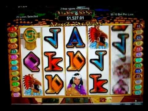 Create Your On line casino Weblog Successful by Employing These Tips