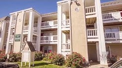 1BD 1BA Jackson Floorplan - Jefferson Park Apartments in Liberty Missouri - jeffersonparkapts.com