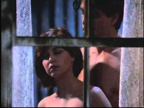 Fright Night 1985 - Dream Window - Full Scene