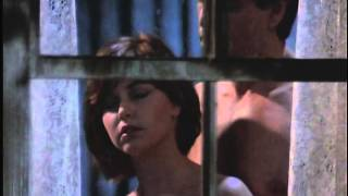Fright Night 1985 - Dream Window - Full Scene
