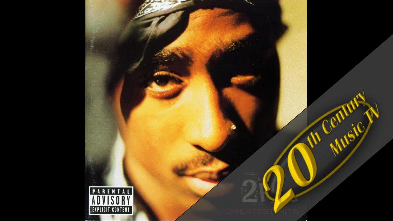 2Pac - All About U (feat  Hussein Fatal, Nate Dogg, Snoop Dogg & Yaki  Kadafi)