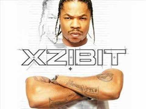 Dr. Dre - Whats The Difference Feat Xzibit & Eminem & LYRICS