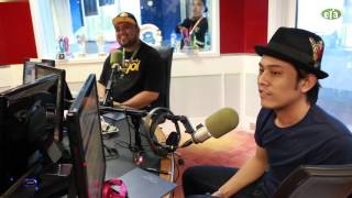 Video Mak Jemah VS Akim Ahmad download MP3, 3GP, MP4, WEBM, AVI, FLV Januari 2018