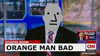 NPC NIGHTLY NEWS