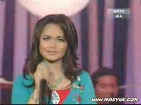 Siti Nurhaliza - Siti Situ Sana Sini