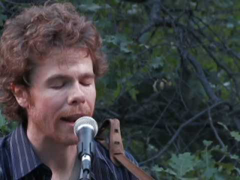 josh-ritter-(9-27-08)-come-and-find-me