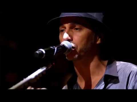 SALAO BELEZA ZECA DOWNLOAD MUSICA GRÁTIS BALEIRO DE