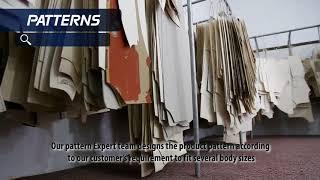 Video Geekayz Customised Sportswear download MP3, 3GP, MP4, WEBM, AVI, FLV Agustus 2018