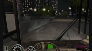 City bus simulator 2010 (1).wmv