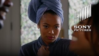 WHEN THE BOUGH BREAKS – Lust (In Theaters September 9)