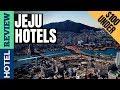 Jeju City Tour - Jeju Island - YouTube
