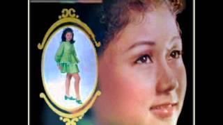 Vilma Santos - Aba Daba Honeymoon