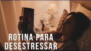 RECEITA DO BIFUM: https://www.youtube.com/watch?v=_PzuMzVjVEY&t=5s ...