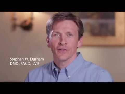 Durham Dental - Stephen W. Durham, DMD, MAGD - World Class Dentistry - Beaufort, SC 29902