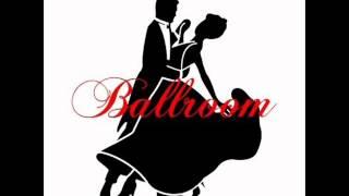 Viennese waltz-Bounanotte fiorellino