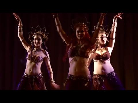 Babylonian Queens of Heaven - ROBERT SEPEHR