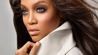 Watch America's Next Top Model Season 24 Episode 9  Beauty Is Movement