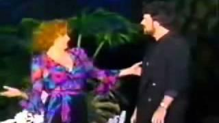 PIMPINELA -SIGA SEU RUMO. nanda - YouTube.flv