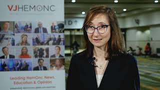 Deep responses induced by chemo-free combos in CLL