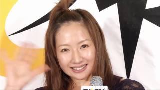 愛川ゆず季 愛川ゆず季 検索動画 18