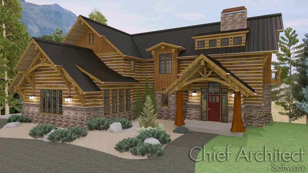 Home Design Software Split Level