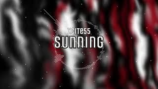 xcite55 - Sunning [Artist Release]