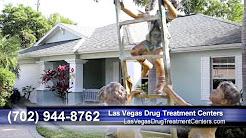 Drug Rehab Treatment Las Vegas NV (702) 944-8762 - Alcohol treatment Center Las Vegas Nevada