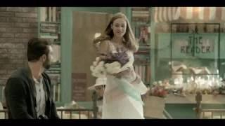 Yardley London Ad 2016 'Secret of Yardley' 35 sec