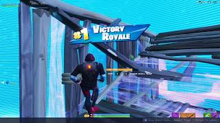 Am i the best fortnite player you know ?