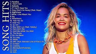 Best Pop Songs World 2019 / New Pop Songs Playlist 2019 / Best Pop Songs Collection of All Time