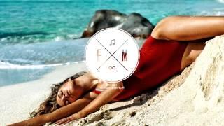 H Two O - Need You More (LiTek Remix)