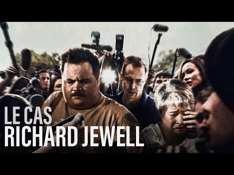 REGARDER]] Le Cas Richard Jewell 2020 Film Complet Streaming VF En Vostfr