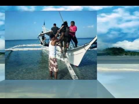Philippines - Fun, Sun, Sea and Sand (1).mp4