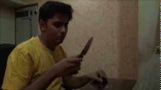 Directors ki Darindagi | Audience Ke Aasoon