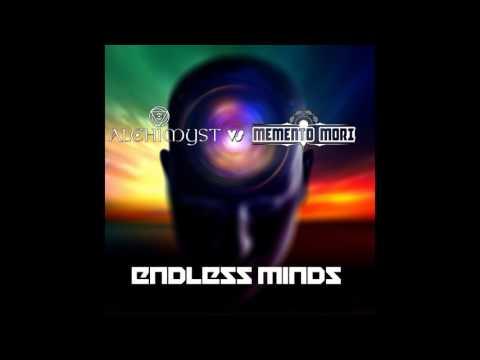 Alchimyst vs Memento Mori - Endless Minds ᴴᴰ