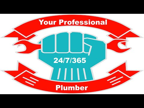 real-emergency-plumber-knoxville-tn