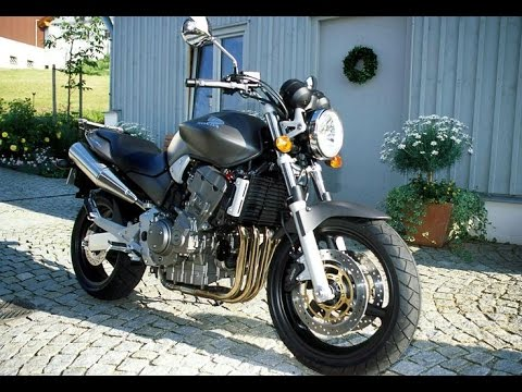 honda cb 900 exhaust sound and acceleration compilation. Black Bedroom Furniture Sets. Home Design Ideas