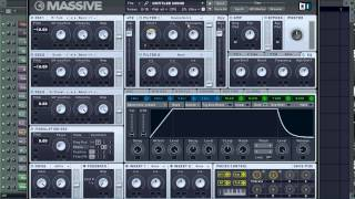 How to Import and Use Automation Envelopes in FL Studio 10