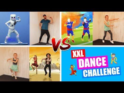 de-xxl-dance-challenge!!-[nieuwe-fortnite-dansjes-en-just-dance-dansjes-nadoen]-♥dezoetezusjes♥