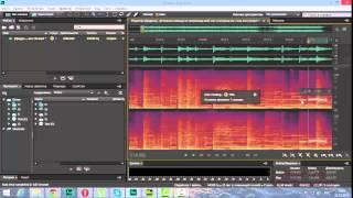 Adobe Audition CC  как убрать голос в Adobe Audition СС(В этом видео по Adobe Audition CC мы уберём голос в Adobe Audition CC. Сделаем минус из плюса(песни, трека) Это урок Сведение..., 2015-05-15T12:59:57.000Z)